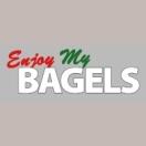Enjoy My Bagels Menu