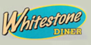 New Whitestone Diner Menu