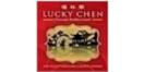 Lucky Chen Menu