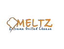 Meltz Extreme Grilled Cheese Menu