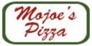 Mojoe's Pizza Menu
