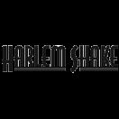 Harlem Shake Menu