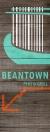 Beantown Pho & Grill Menu