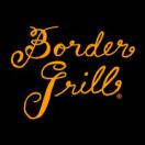 Border Grill Menu