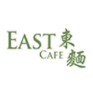 East Cafe Menu