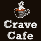 Crave Cafe (Sherman Oaks) Menu