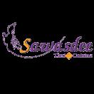 Sawasdee Thai Cuisine Menu