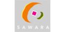 Sawara Menu