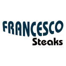 Francesco Steaks Menu