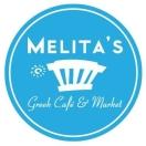 Melita's Greek Cafe & Market Menu