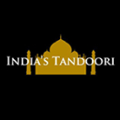 India's Tandoori Menu