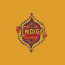 Indigo Indian Bistro Menu