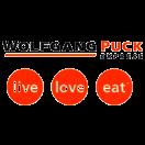Wolfgang Puck Express Menu