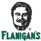 Flanigan's Menu
