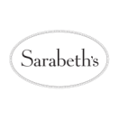 Sarabeth's (East) Menu