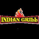 Indian Grill Restaurant Menu