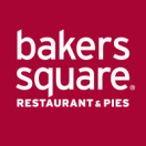 Bakers Square Menu