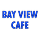 Bay View Cafe Menu