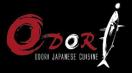 Odori Sushi and Teppanyaki Menu