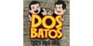 Dos Batos Tacos Menu