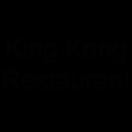 King Star Restaurant Menu