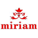 Miriam Menu