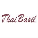 Thai Basil Menu