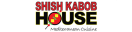 Shish Kabob House Menu