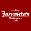 Ferrante's Marketplace Cafe Menu