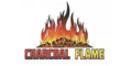 Charcoal Flame Grill Menu