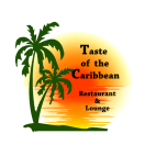 Taste of the Caribbean Menu