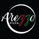 Arezzo Pizza Menu
