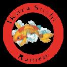 Ikura Sushi & Ramen Menu
