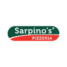 Sarpino's Pizzeria (Downers Grove) Menu