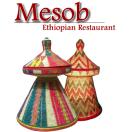 Messob Ethiopian Restaurant Menu