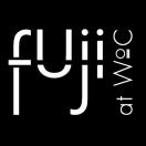 Fuji at WOC Menu