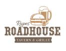 Rupe's Roadhouse Menu