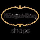Häagen-Dazs® Menu