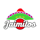 Jaimito's Burritos Menu