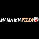 Mama Mia Pizza Mather Field Menu