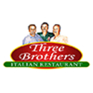 Three Brothers Italian Restaurant Beltsville Menu