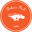 Duboce Park Cafe Menu