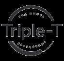 Triple - T Menu