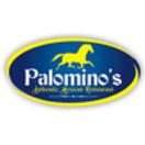 Palominos Mexican Restaurant Menu