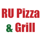 R.U. Grill & Pizza Menu