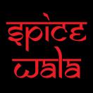 Spicewala Indian Cuisine Menu