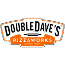 DoubleDave's Pizza Menu