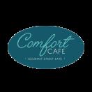 Comfort Cafe Menu
