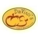 Da Vinci's Italian Grill Menu