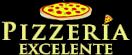 Pizzeria Excelente Menu